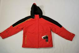 DARE 2B Aligned Ski Jacket DMP388 Men's 2XL MSRP $150