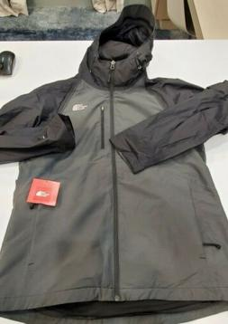 THE NORTH FACE WOMEN'S CINDER TRICLIMATE 3 IN 1 SKI JACKET