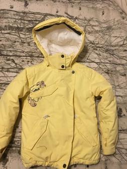 Kids Burton Ski / Snowboard Jacket