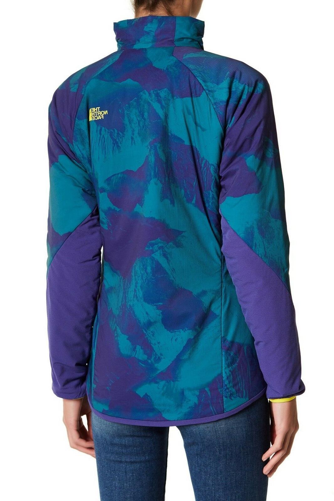 $199 North Women's Ventrix Hiking L
