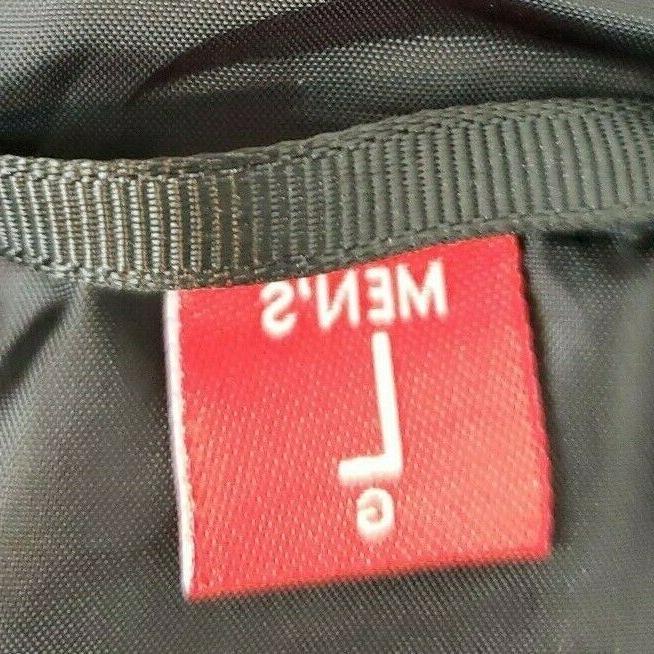 686 Mens Warmix Snowboard Ski Jacket