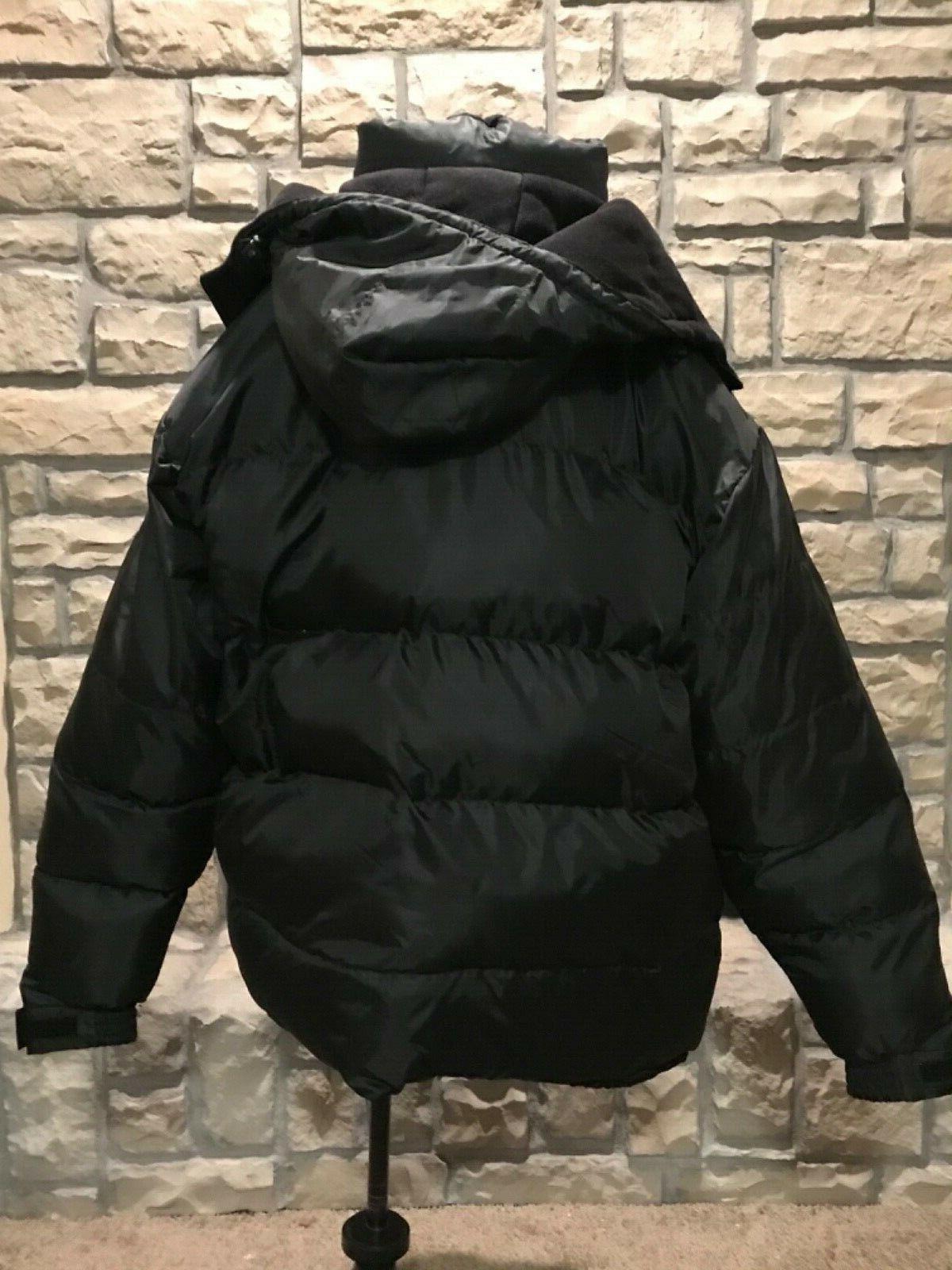 Ten West Men's XXL Ski Winter Coat