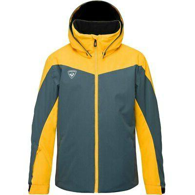 fonction grey t54476 jackets male grey jackets