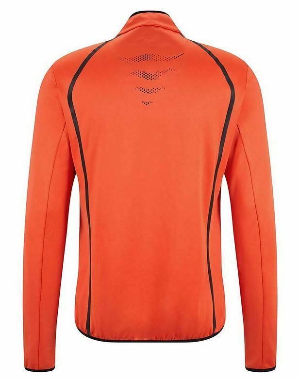 Bogner Men's Maksim Active Jacket