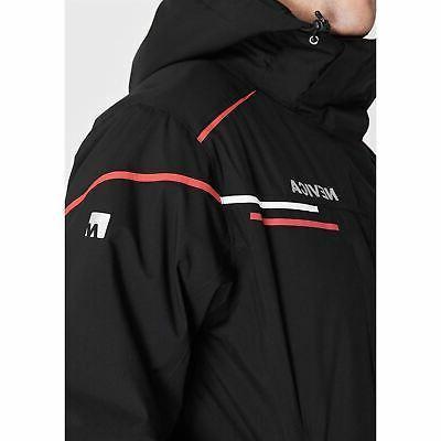 Nevica Meribel Jacket Mens