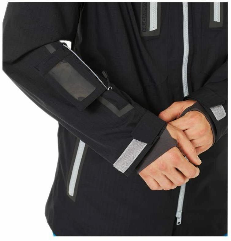 New Under Coldgear Storm Ski Snowboard Jacket $299