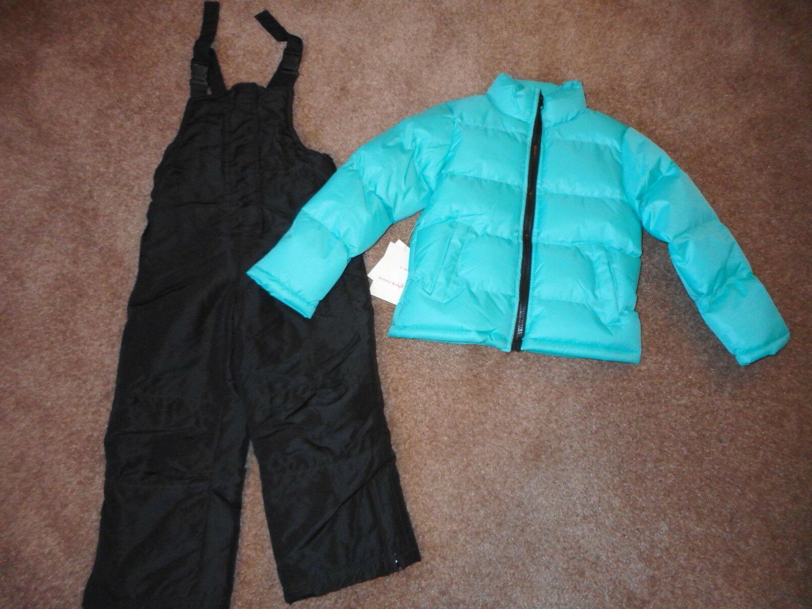 snowsuits snow ski bibs coats puffer jackets