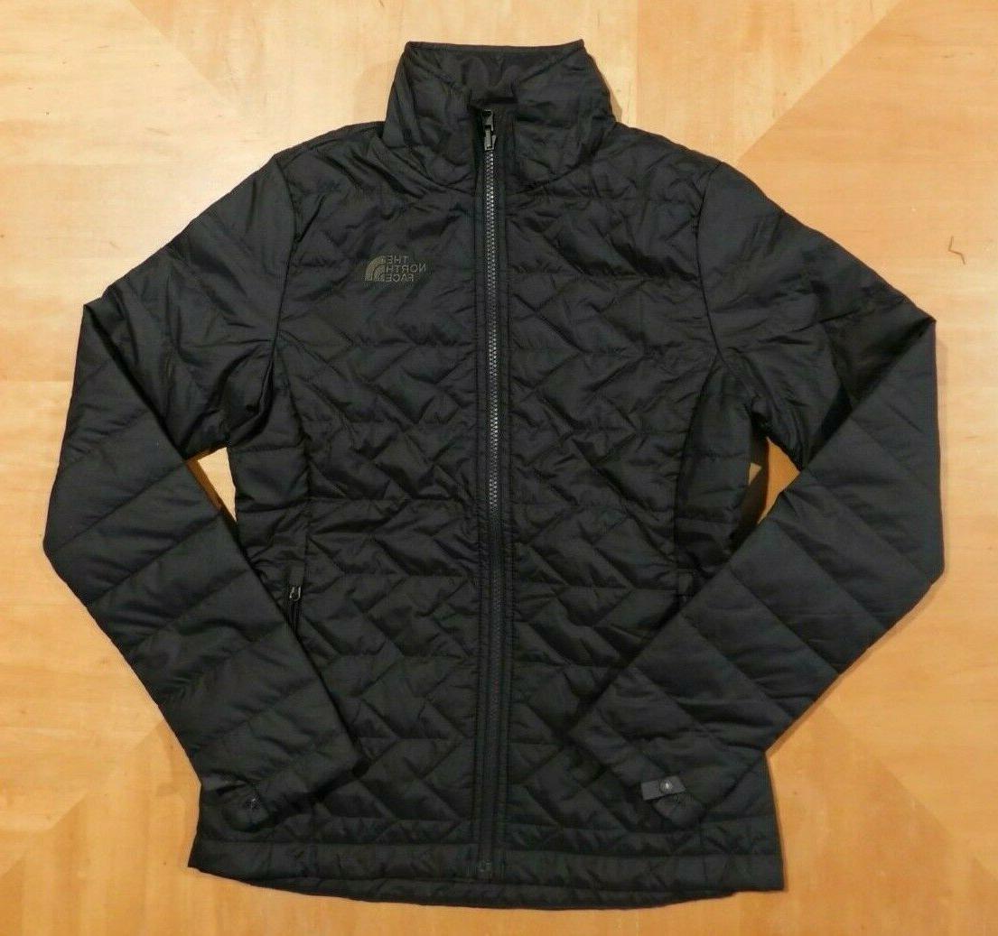 women s tamburello insulated ski jacket new
