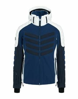 Bogner  Liam T insulated Mens Winter Ski Jacket Size EU 52 4