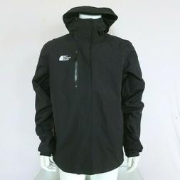 THE NORTH FACE MEN'S CINDER 2 TRICLIMATE 3-IN-1 SKI JACKET B