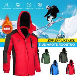 men s winter ski jacket coat snow