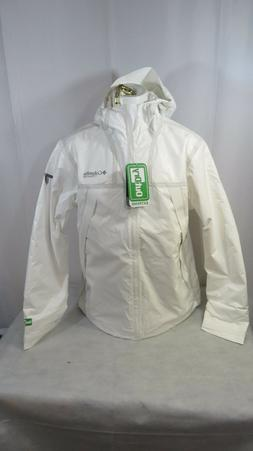 Mens Columbia Outdry EX Eco Insulated Waterproof Shell Winte