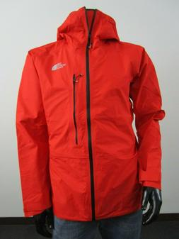 Mens TNF The North Face Proprius L5 Gore Tex Active Shell Cl