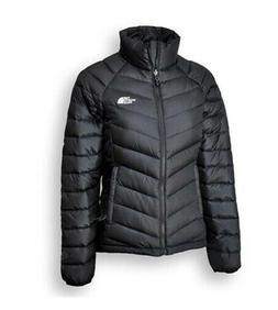 NWT The North Face Women's Flare Down 550 RTO Ski Jacket Puf