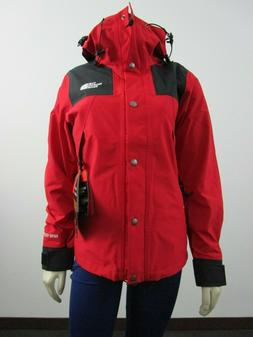 NWT Womens The North Face 1990 Mountain Gore Tex Ski Jacket