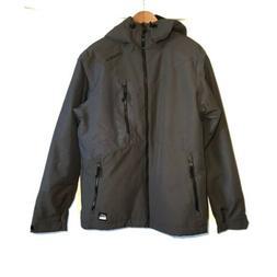 oneill ski snowboard jacket mens size small
