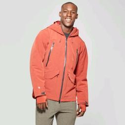 Champion Winter Outer Layer Men's  Water Wind resistant Ski