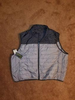 John Bartlett Ski Jacket