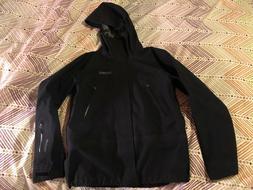 Marmot Spire Gore-Tex Ski Jacket, Medium