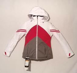 Obermeyer Star Insulated Ski Jacket