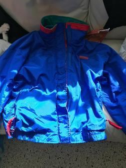 Vintage Columbia Bugaboo Jacket Mens Medium