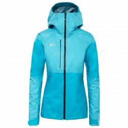 The North Face Women's GTX Summit Series ski jacket NWT