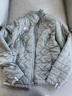 The North Face Women's Tamburello Insulated Ski Jacket New G